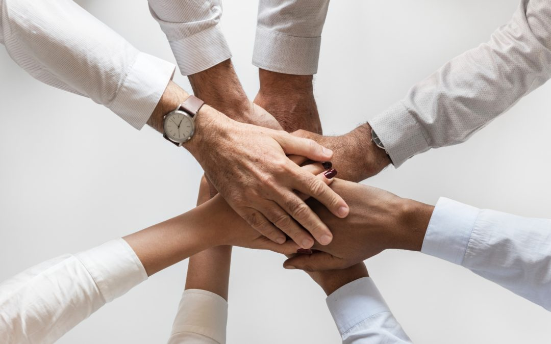 The Positive Impact Of Being A Servant Leader