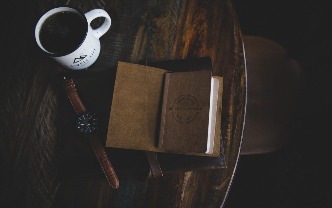 6 Gift Ideas For Missionaries