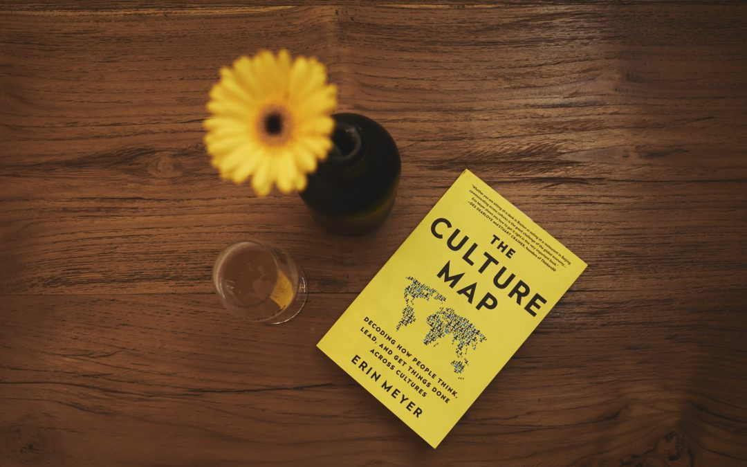How To Immerse Yourself Into A New Culture