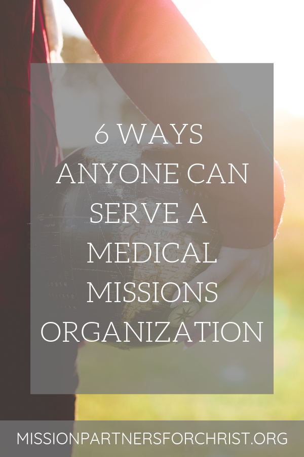 How to prepare, get involved, medical mission outreach, mission work, mission field, make a difference, mission, mission trip, missions trip